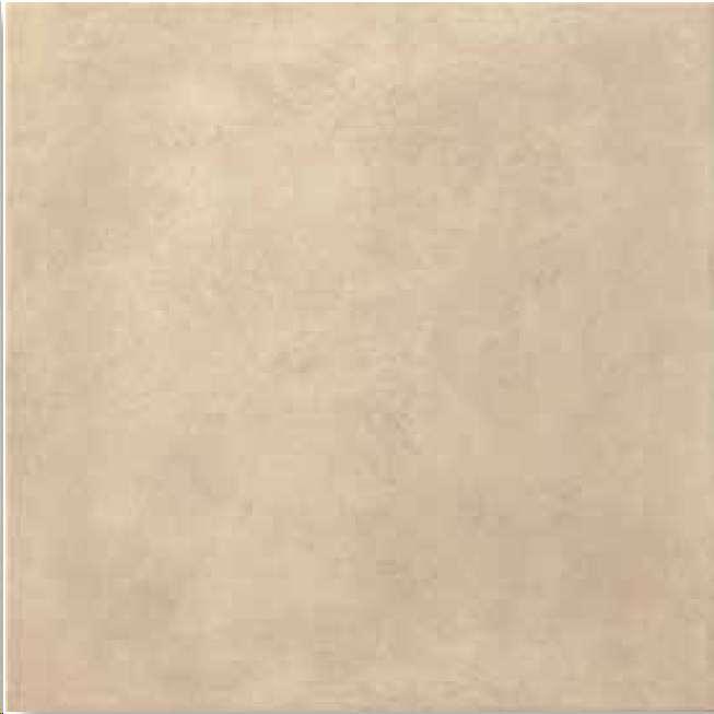 carrelage ascot concreate rock crema beige 50 x 50 vente