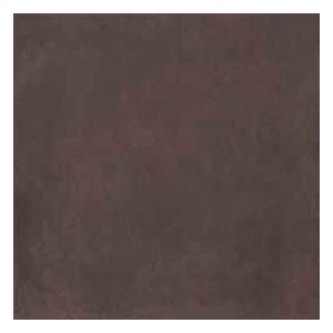 carrelage ascot concreate marrone marron 50 x 50 vente en ligne de carrelage pas cher a prix. Black Bedroom Furniture Sets. Home Design Ideas
