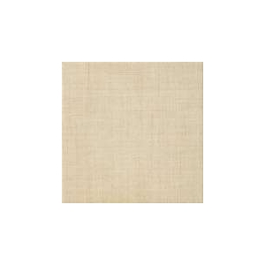 Carrelage ascot easy life cream beige 33 x 33 vente en for Carrelage metro creme