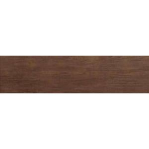 Carrelage ascot forest nut marron 25 x 100 vente en ligne for Forets carrelage