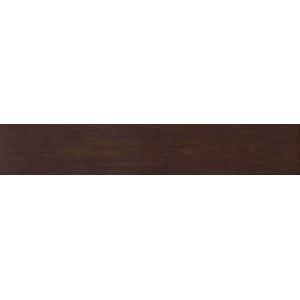 Carrelage ascot forest wenge marron 100 x 17 vente en for Forets carrelage
