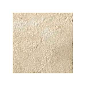 Carrelage Key in Beige