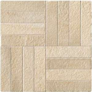 Carrelage Key in Dominio small beige