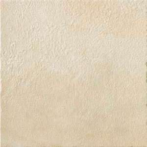 Carrelage Key out Beige