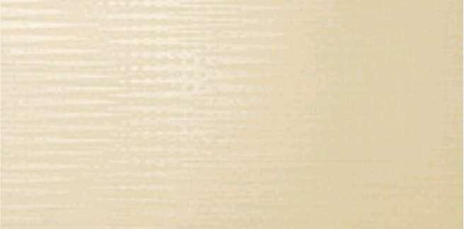 Carrelage ascot elektra cream lapp rett beige 50 x 25 for Carrelage metro creme