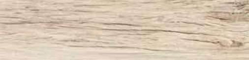 Carrelage cisa xilema larice rett beige 80 x 20 vente en for Carrelage xilema