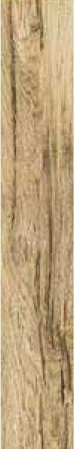 Carrelage cisa xilema castagno rett beige 13 x 80 vente for Carrelage xilema