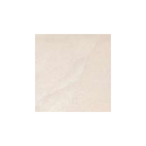 Carrelage lea ceramiche solaris bianco blanc 60 x 60 for Carrelage lea