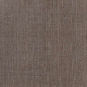 Carrelage lea ceramiche mako cedar bruno rett marron 60 x for Carrelage lea