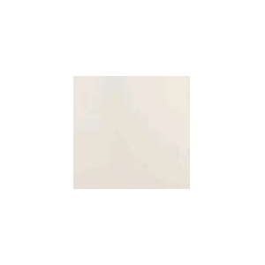 Carrelage lea ceramiche slimtech shade 3 plus milk blanc for Carrelage lea