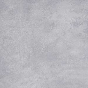 Carrelage Microcement grey nat