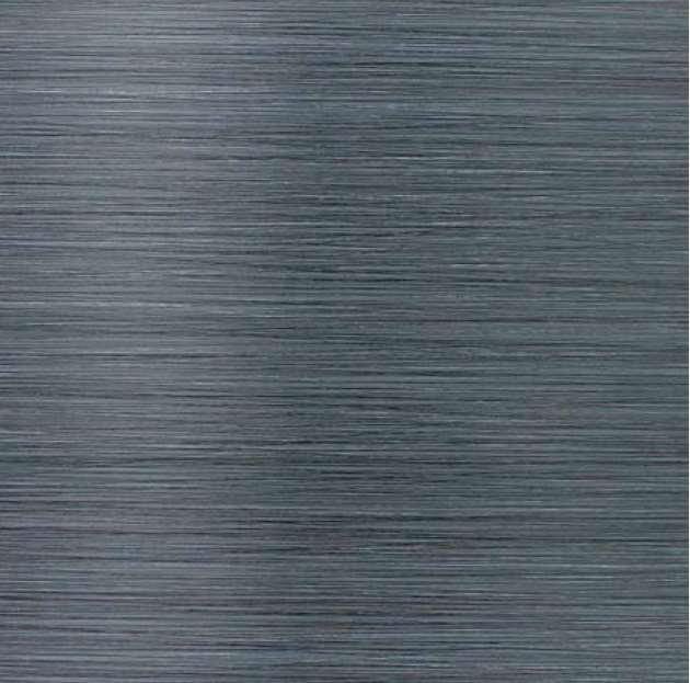 carrelage armonie by arte casa seta nero rett noir 60 x 60 vente en ligne de carrelage pas cher. Black Bedroom Furniture Sets. Home Design Ideas