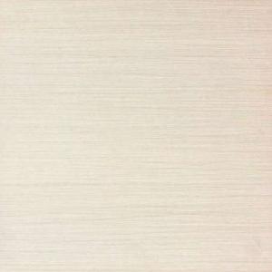 Carrelage armonie by arte casa seta crema rett beige 60 x for Arte casa carrelage