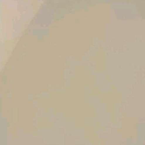 Carrelage armonie by arte casa urano beige levigato 60 x for Arte casa carrelage