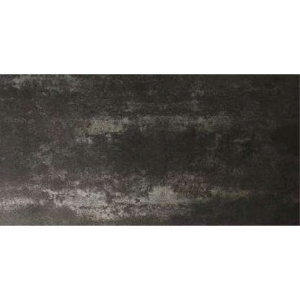 carrelage armonie by arte casa metal nero lap rett noir 60 x 30 vente en ligne de carrelage pas. Black Bedroom Furniture Sets. Home Design Ideas