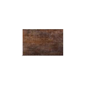 Faience armonie by arte casa urban brown marron 38 x 25 for Arte casa carrelage