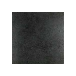 Carrelage armonie by arte casa mood nero lap ret noir 60 x for Arte casa carrelage