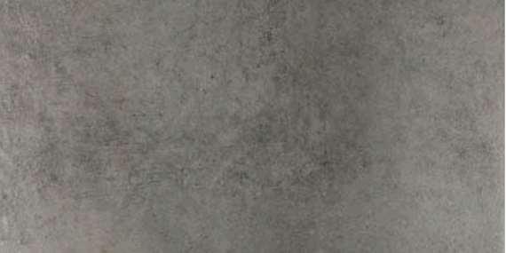 carrelage armonie by arte casa mood grigio lap ret gris 60 x 30 vente en ligne de carrelage pas. Black Bedroom Furniture Sets. Home Design Ideas
