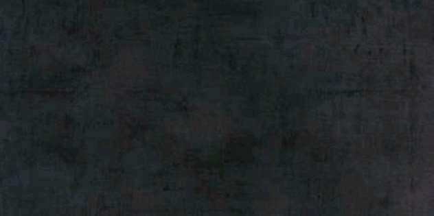 Carrelage armonie by arte casa vertigo nero rett noir 60 x for Arte casa carrelage