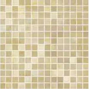 Mosaique Natural Project mos. beige mix
