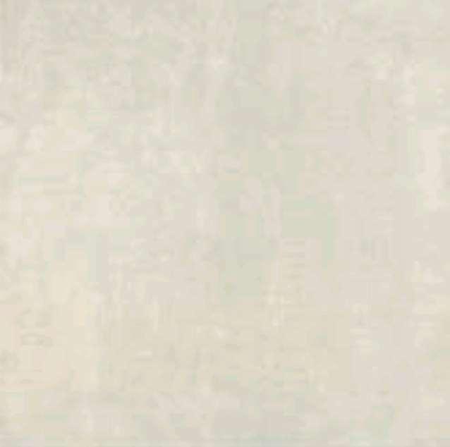 carrelage caesar reflex white blanc 60 x 60 vente en. Black Bedroom Furniture Sets. Home Design Ideas