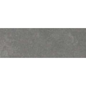 plinthe caesar tecnolito karbon gris 30 x 10 vente en. Black Bedroom Furniture Sets. Home Design Ideas