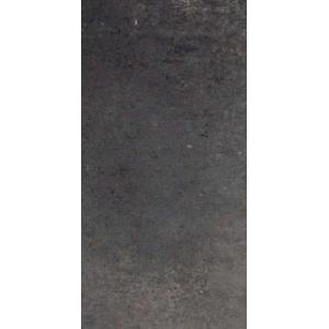 Carrelage cercom genesis loft black gris 60 x 30 for Carrelage loft