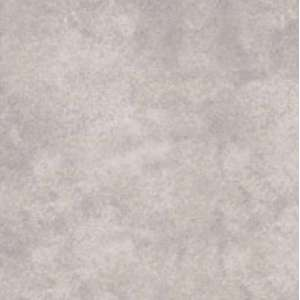 Carrelage Timeless stone Arenite grey lap/ret.