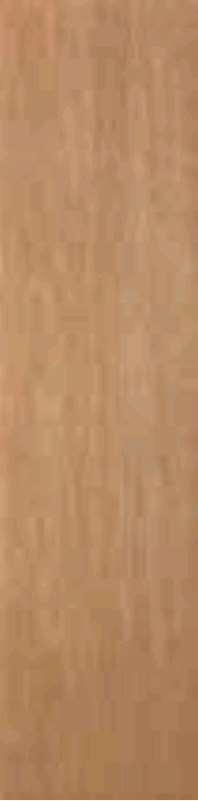Carrelage atlas concorde deck rovere beige 60 x 15 vente en ligne de carrelage pas cher a prix - Carrelage atlas concorde ...