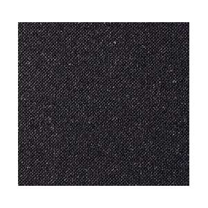 Carrelage Plan indoor black