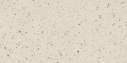 Carrelage casalgrande padana granito 1 nebraska nat beige for Carrelage granito prix