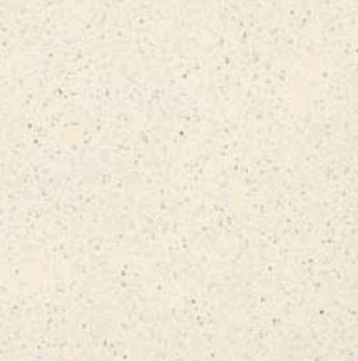Carrelage casalgrande padana granito 1 nebraska secura for Carrelage granito prix