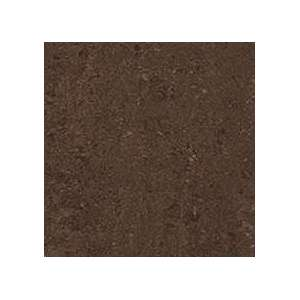Carrelage Marte Ramora brown