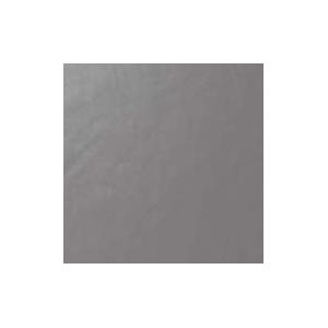 Carrelage casalgrande padana architecture light grey gloss for Carrelage 90 90