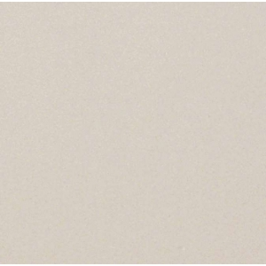 Carrelage Architecture Dark ivory mat