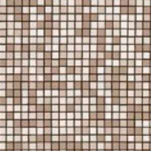 Mosaique Architecture Mos. a / beige/dark ivory/ light ivory/white
