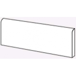 Plinthe Architecture B.c. arch.white gloss
