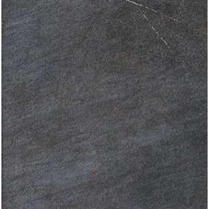 Carrelage casalgrande padana meteor nero lappato noir 60 x for Carrelage lappato