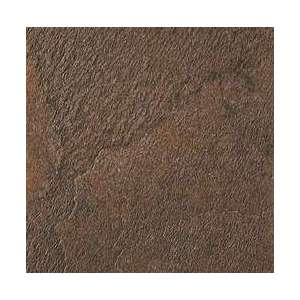 Carrelage Mineral chrom Brown