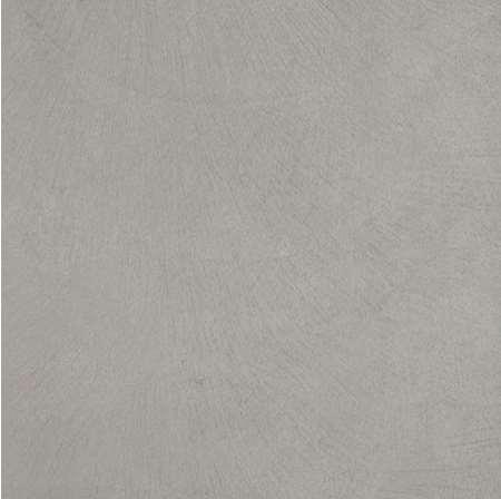 Carrelage casalgrande padana loft grigio gris 60 x 60 for Carrelage casalgrande padana