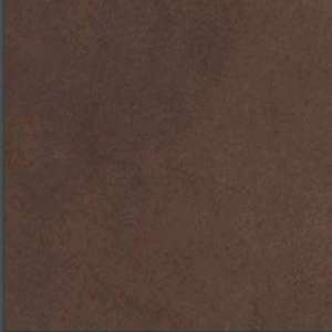 Carrelage Living Brown