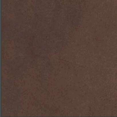 Carrelage casalgrande padana living brown marron 42 x 42 for Carrelage living