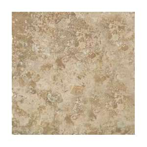 Carrelage Indian stone Desert sand anticato