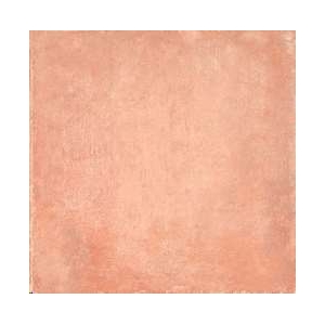 Carrelage cedir soleado antiscivolo r12 rosacotto rouge for Revendeur carrelage