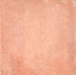 Carrelage cedir soleado antiscivolo r12 rosacotto rouge Revendeur carrelage