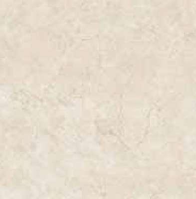 Carrelage cerim ceramiche marble stone pav crema marfil for Carrelage stone