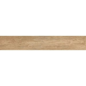 Carrelage cerim ceramiche wood essence amber beige 16 x 96 for Carrelage xilema