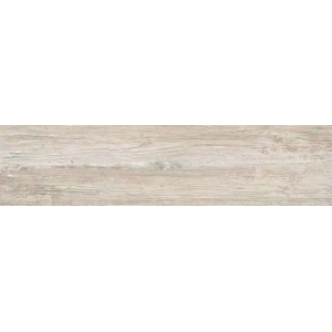 Carrelage Cerim Ceramiche Wood Essence White Grip Rett Blanc X - Essence f carrelage