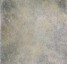 Carrelage gazzini cottage forest gris 45 x 45 vente en for Forets carrelage