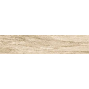 Carrelage gazzini echowood antique birch nat ret beige 80 for Carrelage xilema